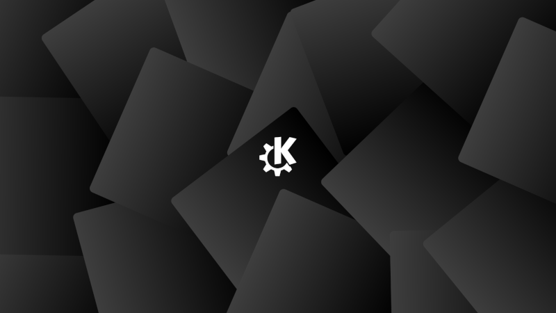 CVE-2018-6791 | Arbitrary Command Execution in KDE